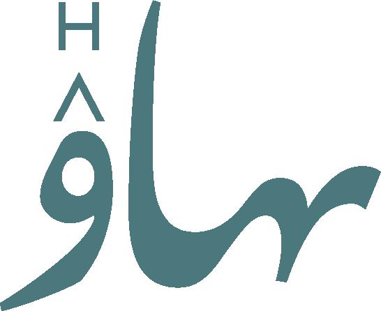 عن_بعد - وظائف عن بعد في مجال (تصميم ، كتابة محتوى ، تطوير أعمال) Main-logo